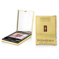 Yves Saint Laurent Couture Palette (5 Color Ready To Wear) - #07 Parisienne 5g