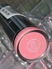 """Ulta """"BABY DOLL PINK 234"""" Lipstick *VERY VERY RARE-NO ONE ELSE HAS THIS LIPSTICK"""