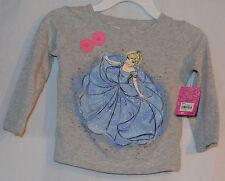 Disney Princess Shirt 2T