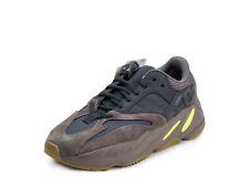 56e239cb88e Adidas 8.5 Men s US Shoe Size Athletic Shoes adidas Yeezy for Men