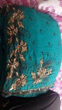 Anarkali / Sharara / Salwar Kameez / Party / Wedding / Sari