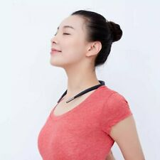 XIAOMI Youpin Adult Hipee Smart Posture Correction Device Back Posture Training