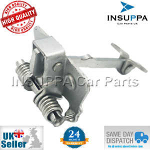 Front Door Check Strap Stopper For Peugeot 406 Right Or Left 1995-2004 9181.A1