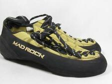 Mad Rock Climbing Shoe Men size 8