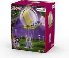 "Schleich® BAYALA®  41443  "" Magischer Blüten-Ballon "", NEU & OVP"