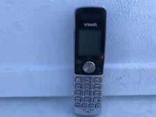 VTech DS6301 DECT 6.0 Cordless  Handset FOR  DS6321  DS6322  DS6311