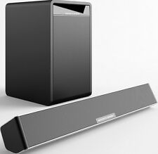 Acoustic Energy Aego Sound3ar Speaker System