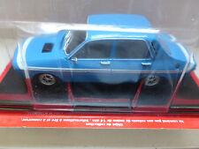 "auto vintage""renault 12 gordini""51"