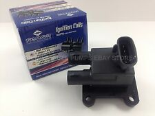 98 - 99 COROLLA / PRIZM NEW IGNITION COIL - Premium Quality - Lifetime Warranty