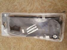 Adidas Shin Guard Knee Protect Pads size L