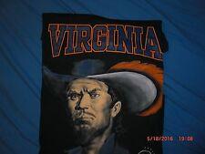 VIRGINIA UNIVERSITY T-SHIRT