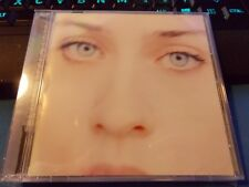 Tidal By Fiona Apple, CD (1996 Sony Music) Brand New & Sealed w/ Free Shipping