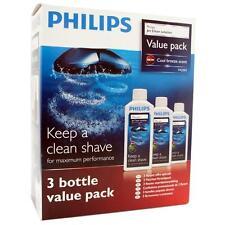 Philips Jet Clean 3er Hq203/50 3x300ml