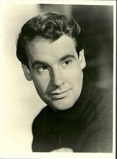good looking Philip Gilbert actor with the Rank Organisation movie photo 106