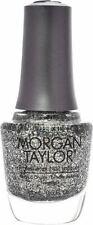 Morgan Taylor Nail Lacquer Am I Making You Gelish - 0.5oz - 3110946