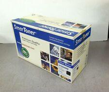 SmarToner ST5500RB Black Toner Cartridge For HP LaserJet 5500 5550 C9730A 30A