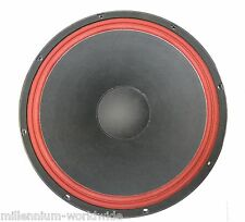 "NEW CERWIN VEGA 18"" - 700W 4ohm REPLACEMENT WOOFER for CVA-118 SPEAKER Auth. DLR"