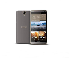 HTC One E9+ Dual SIM Stand-by Android 32GB Unlocked Smartphone Golden Color