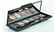 ME Makeover Essentials Simply There Lip & Eye Color Kit - BNIB