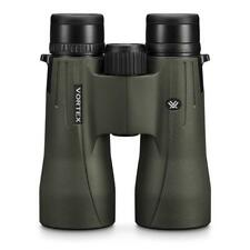 Vortex V202, Viper HD 10x50 Roof Prism Binocular