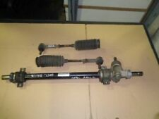 Lenkgetriebe Servo 48500-83E60 48500-83E60 OPEL AGILA (A H00) 1.2 16V