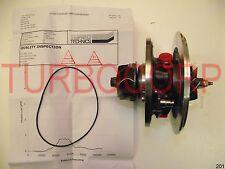 CHRA TURBO GARRETT MERCEDES S320 E320 197CV 6130960099 6130960199