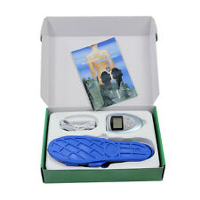 Foot Feet Massage Massager Slippers Reflexology Sandals Shoes  Foot Massager Spa