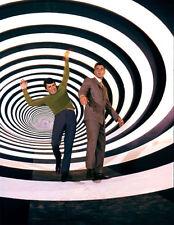 "1966 Time Tunnel 14 x 11"" Photo Print"