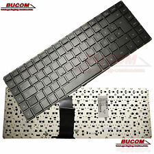 HP Envy 15 AESP7G00110 Tastatur deutsch DE Keyboard 15-1050NR 15-1090eg