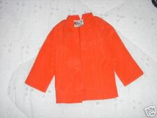 Ken Brad Guruvy Formal Jacket #1431 1969 Barbie Vintage Mattel Mod
