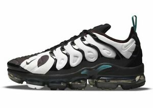 Nike Air Vapormax - Ken Griffey JR Spider Man Catch DJ5189-001 Size 14 NEW BOXED