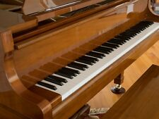 "Kawai Grand 5'9"" Piano - Excellent+"
