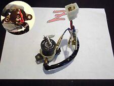 Interruttore commutatore chiave ignition switch Yamaha XS 500 750 1A8825084000