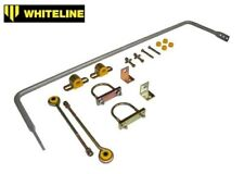 Toyota Starlet EP Including GT (1989-2000) Whiteline Rear Sway Roll Bar Kit