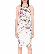 Karen Millen Polyamide Floral Clothing for Women