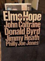 "Elmo Hope ""All-Star Sessions"" (Milestone M-47037)"