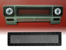 1971-1980 International Scout 2 Modern Mesh Grille Insert
