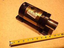 """DADCO Nitrogen 30 kN / 3 ton 3.74"""" x 8.661"""" - 1.97"""" stroke WDX Special WDX Mount"""