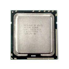 Intel Xeon X5675 SLBYL 6x 3.06 GHz Six-Core 6-Core | Mac Pro & Server Upgrade