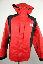 Vintage The North Face Gore-Tex Jacket Mountain Guide Men Size Small