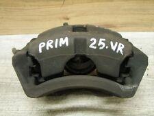 Nissan Primera P12 Bremssattel Vorne Rechts (25)
