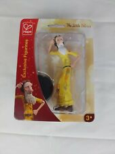 The Little Prince Exclusive Figurines Aviator Hape Friends Toy 824763 Unopened