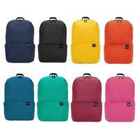 Xiaomi Men Women 10L Outdoor Travel Backpack Bag Water Repellent Chest Pack HOT