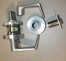 Business & Industrial Ingersoll Rand Falcon Store Room Lock Nib Other Locks