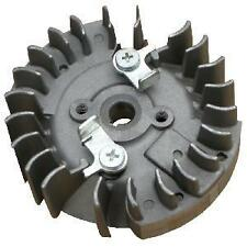 BRAND NEW PETROL 45 52 58 cc CHINESE CHAINSAW REPLACEMENT FLYWHEEL SPARE PART