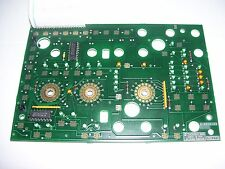 Tektronix G-8926-03 Oscilloscope Circuit Board
