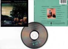 """FLEETWOOD MAC """"Tango In The Night"""" (CD) 1987"""
