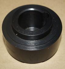 Miller Tools 9506 Oil Seal Installer