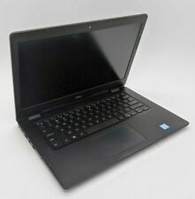 Good Dell Latitude 3490, Intel i5-8250U, 8GB DDR4, 256GB SSD, Win 10 - TL0732