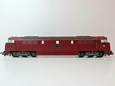 Serie D 1016 der British Railways, Western Gladiator,LIMA HO,205121,NM